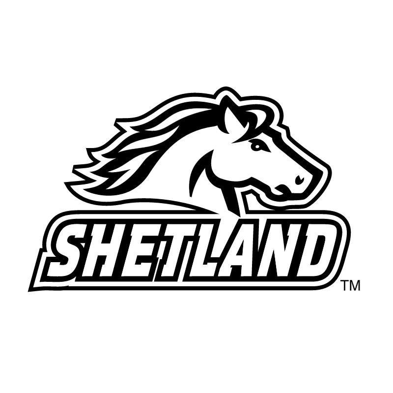 Sherland vector