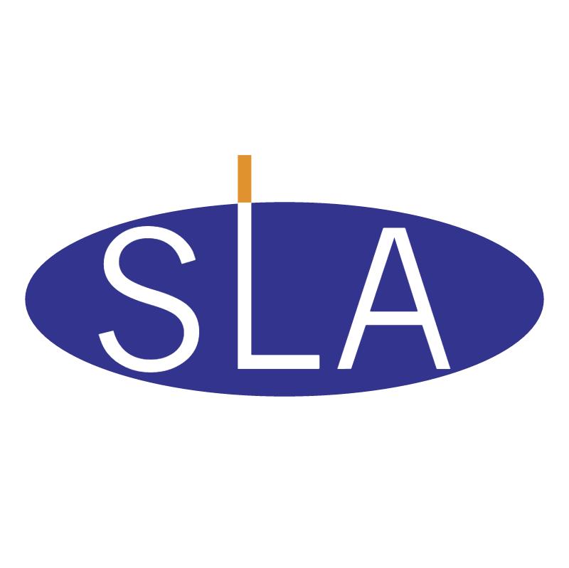 SLA vector