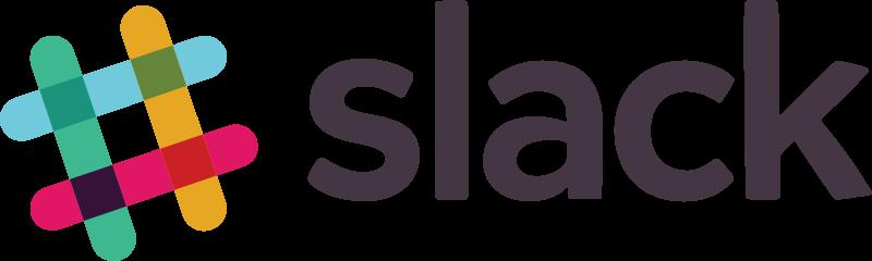 Slack vector