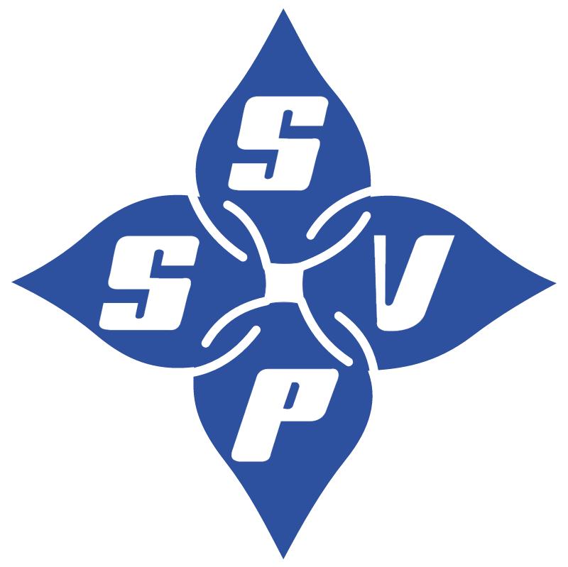 SSVP vector