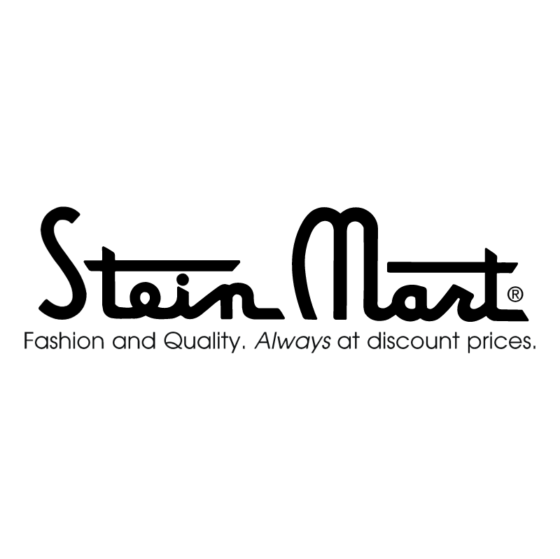 Stain Mart vector