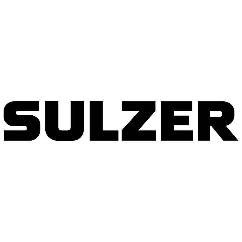 Sulzer vector