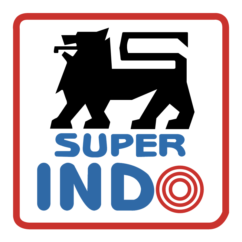 Super Indo vector