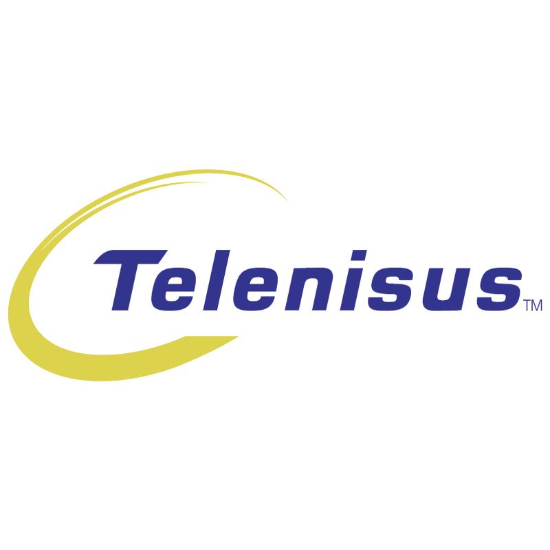 Telenisus vector
