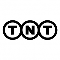 TNT vector
