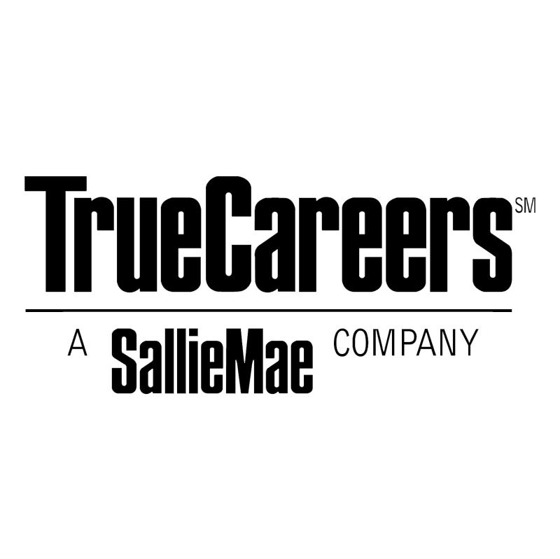 TrueCareers vector