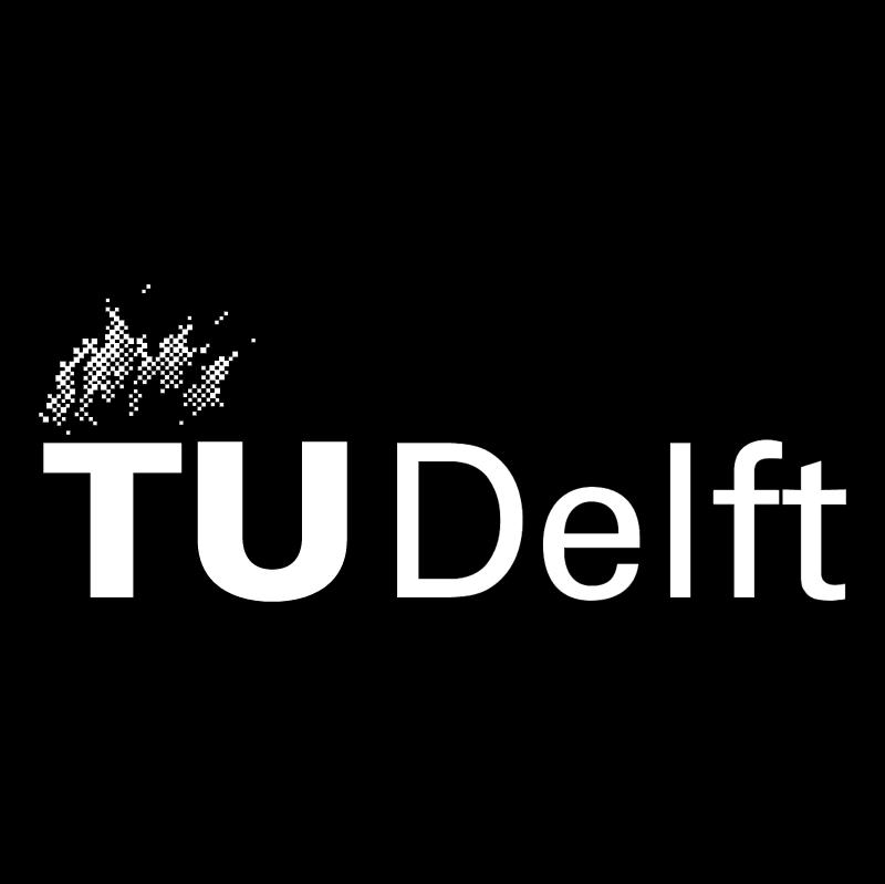 TU Delft vector