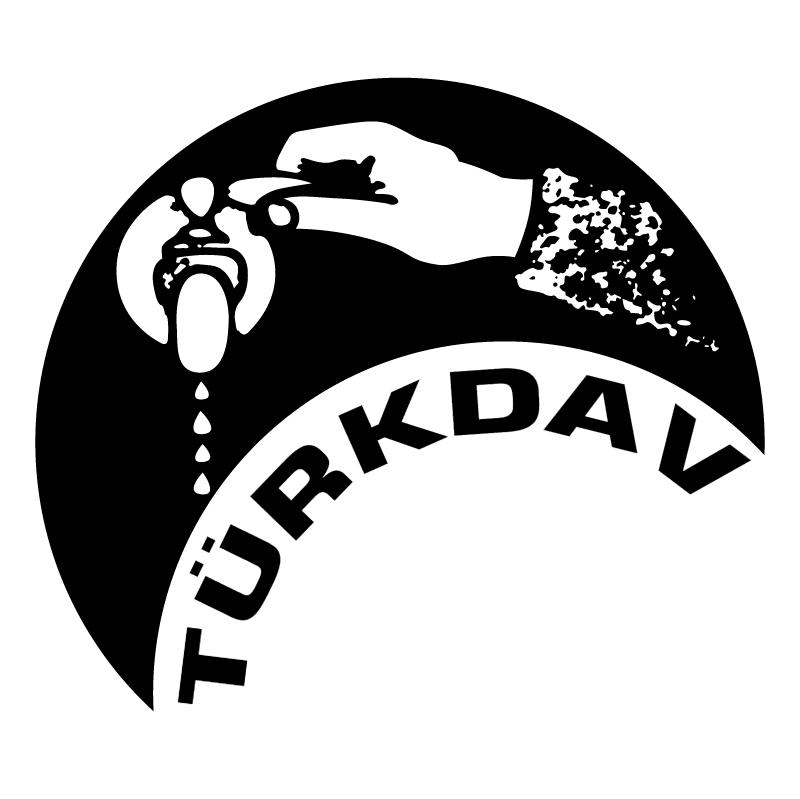 Turkdav vector