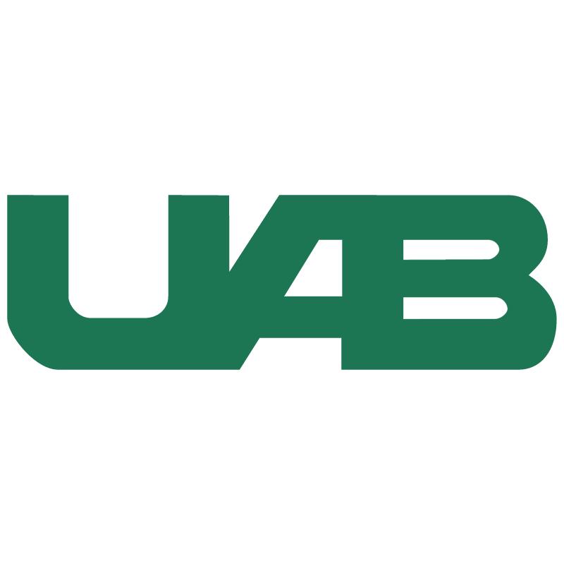 UAB vector