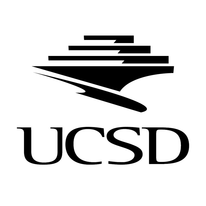 UCSD vector