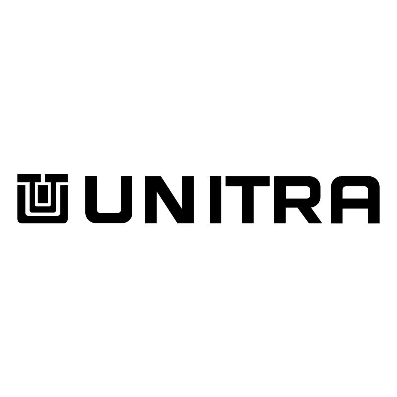 Unitra vector
