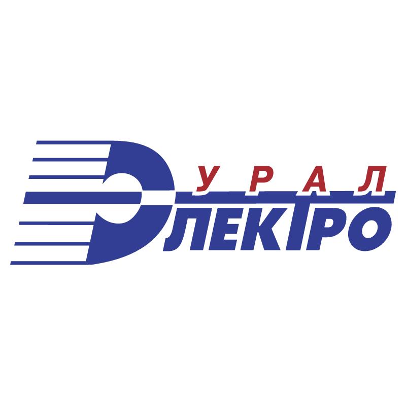 UralElectro vector