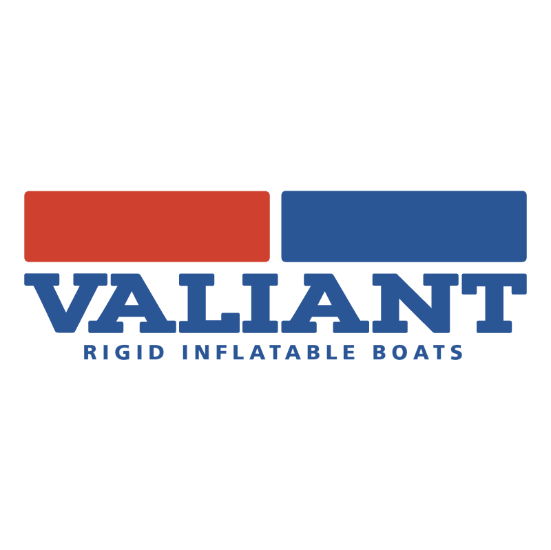 Valiant vector