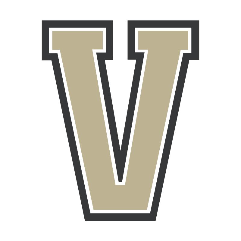 Vanderbilt Commodores vector