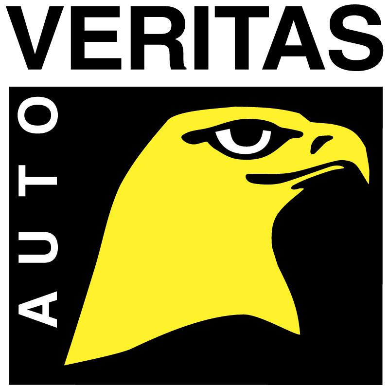 Veritas Auto vector