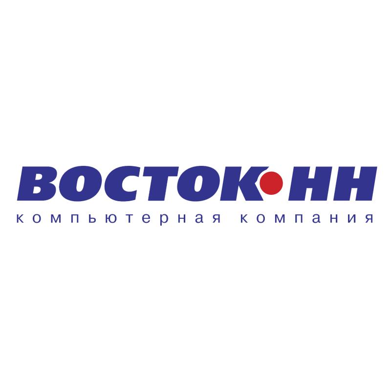 Vostok NN vector