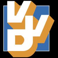 VVD vector