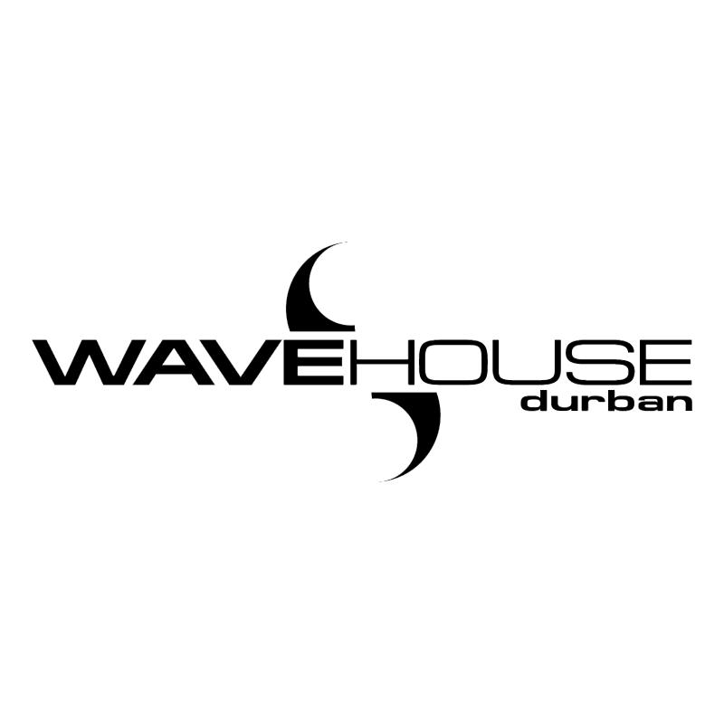 WaveHouse vector