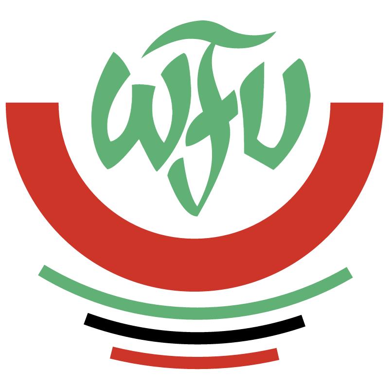 WFU vector