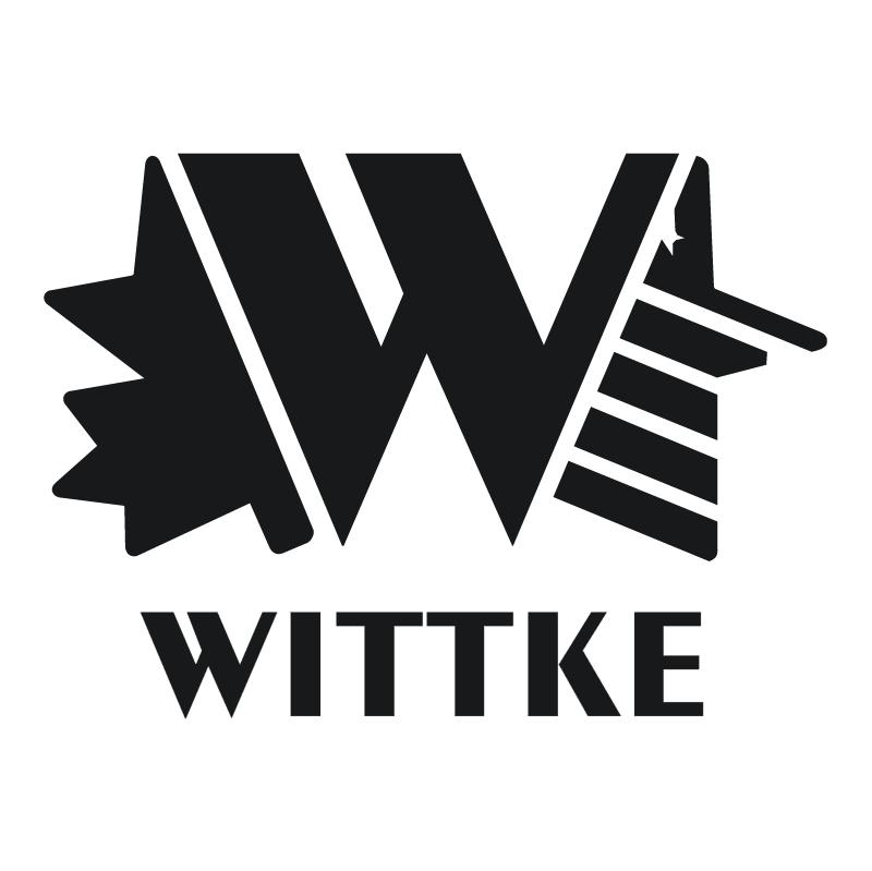 Wittke vector