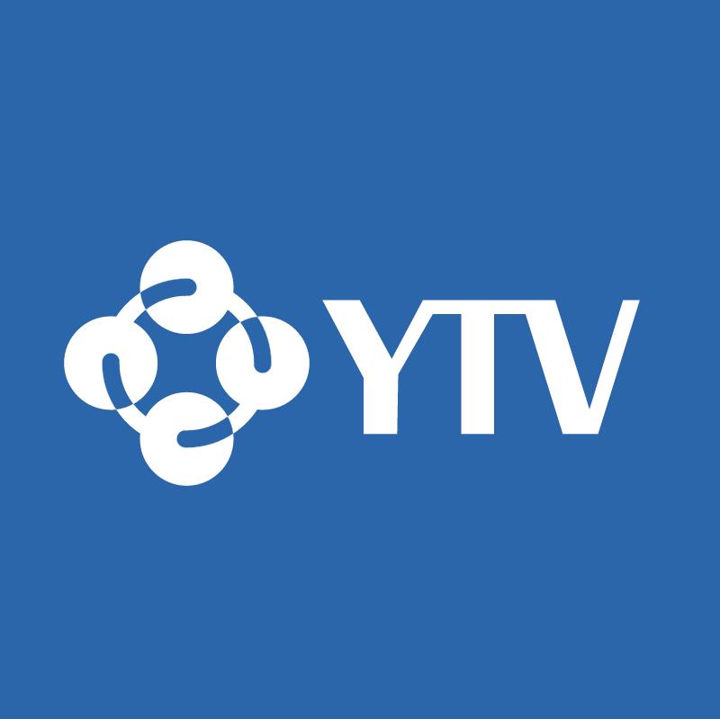 YTV vector