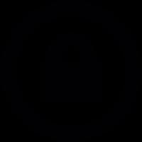 Security Symbol vector
