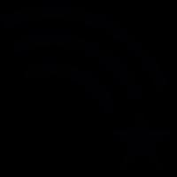 Favorite Wireles Conecction vector