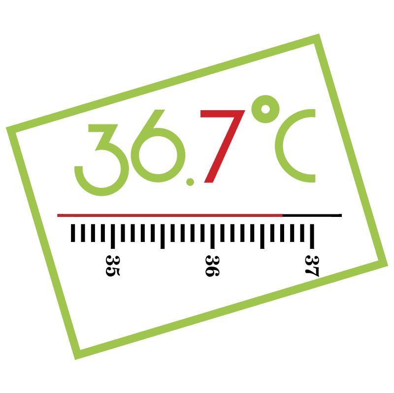 36,7 vector