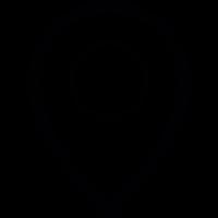 Location gps vector