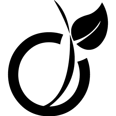 Viadeo logo vector logo