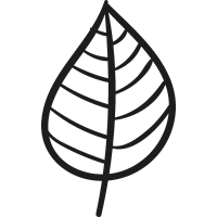 Garden Leaf vector