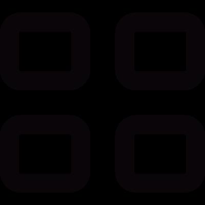 View thumbnails vector logo