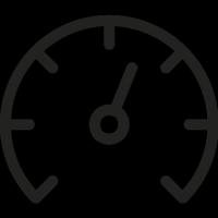 Download Speed vector