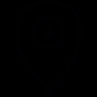 Pin vector