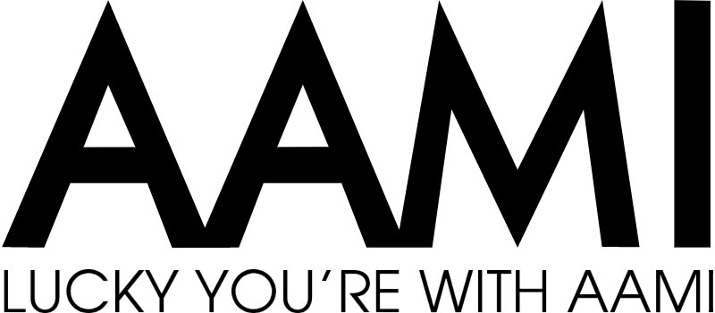AAMI vector