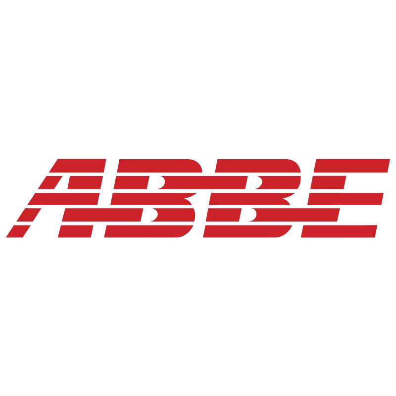 Abbe vector