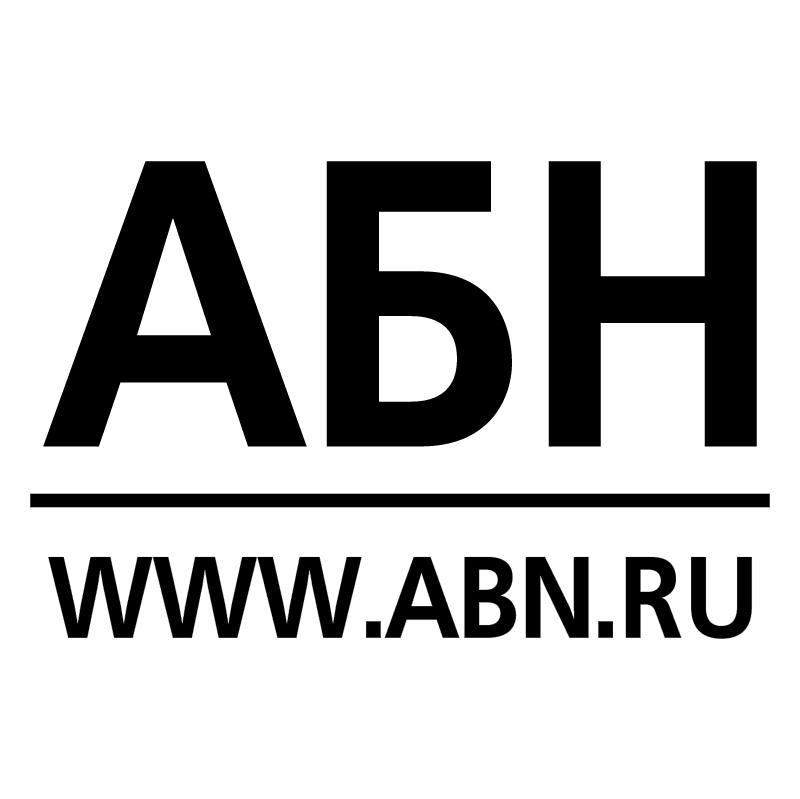 ABN vector