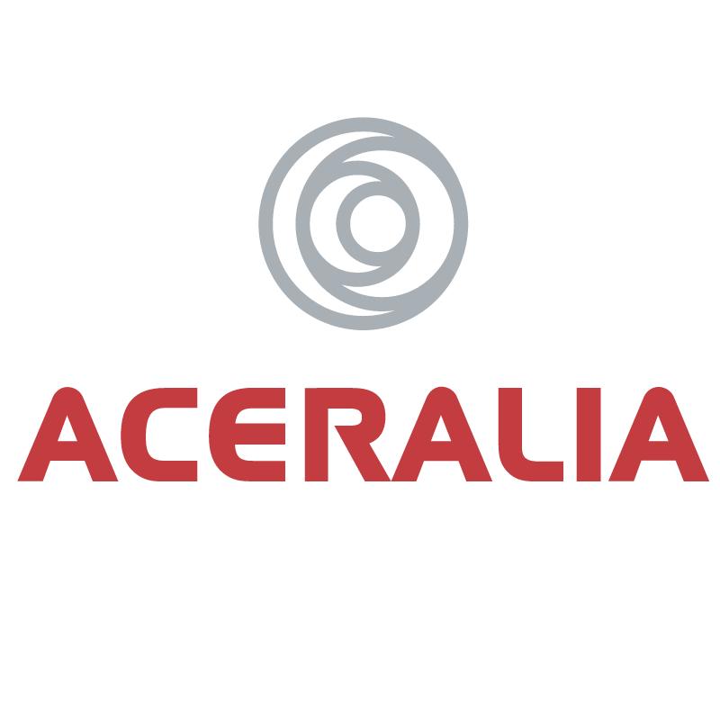 Aceralia 26080 vector