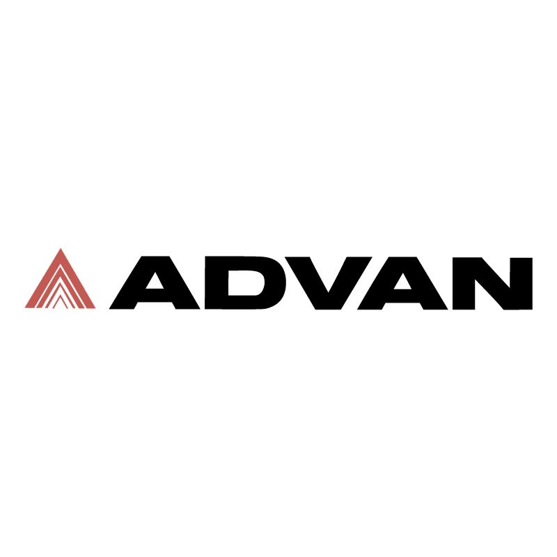 Advan vector