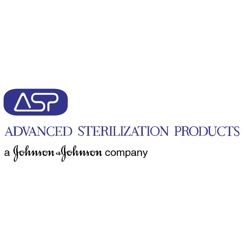 Advanced Sterilization Products 33723 vector