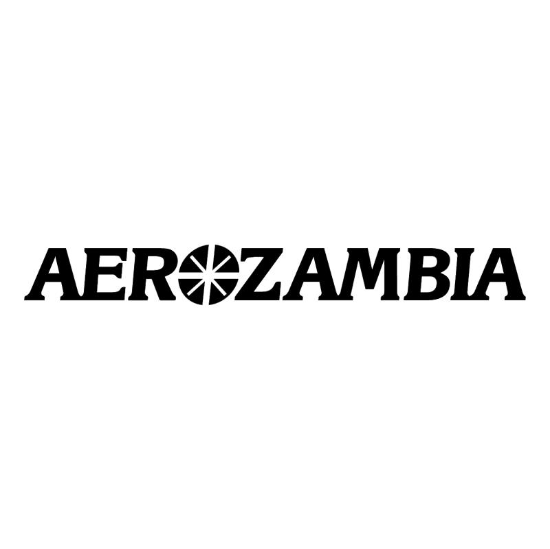 Aerozambia vector
