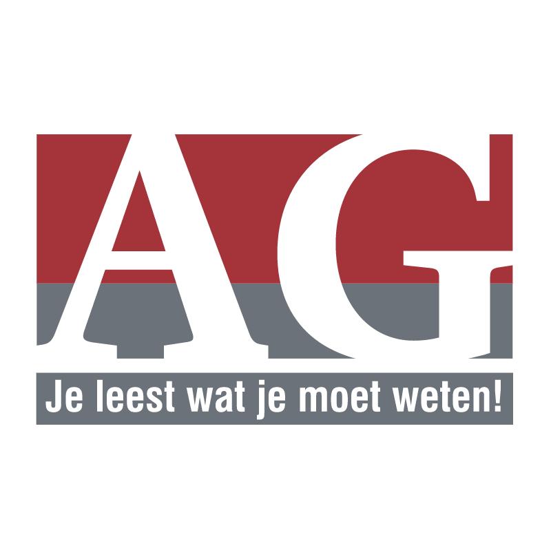 AG 88095 vector