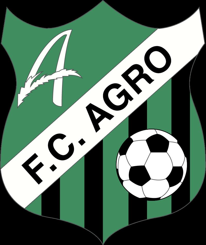 AGRO vector