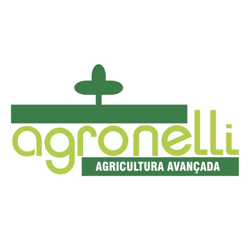 Agronelli vector