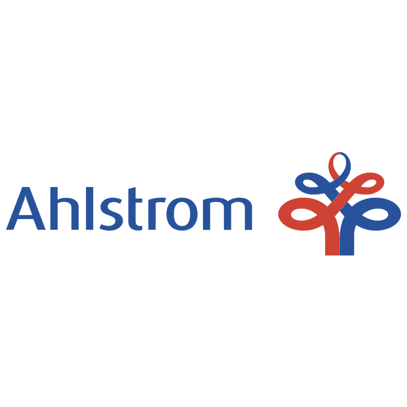 Ahlstrom vector