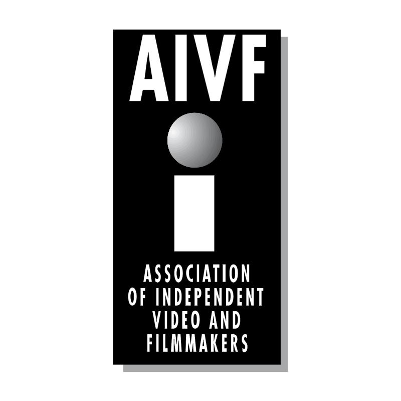 AIVF vector
