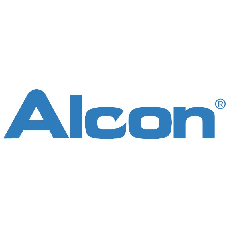Alcon 33087 vector