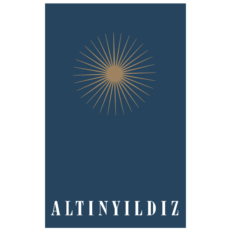 Altinyildiz 36169 vector