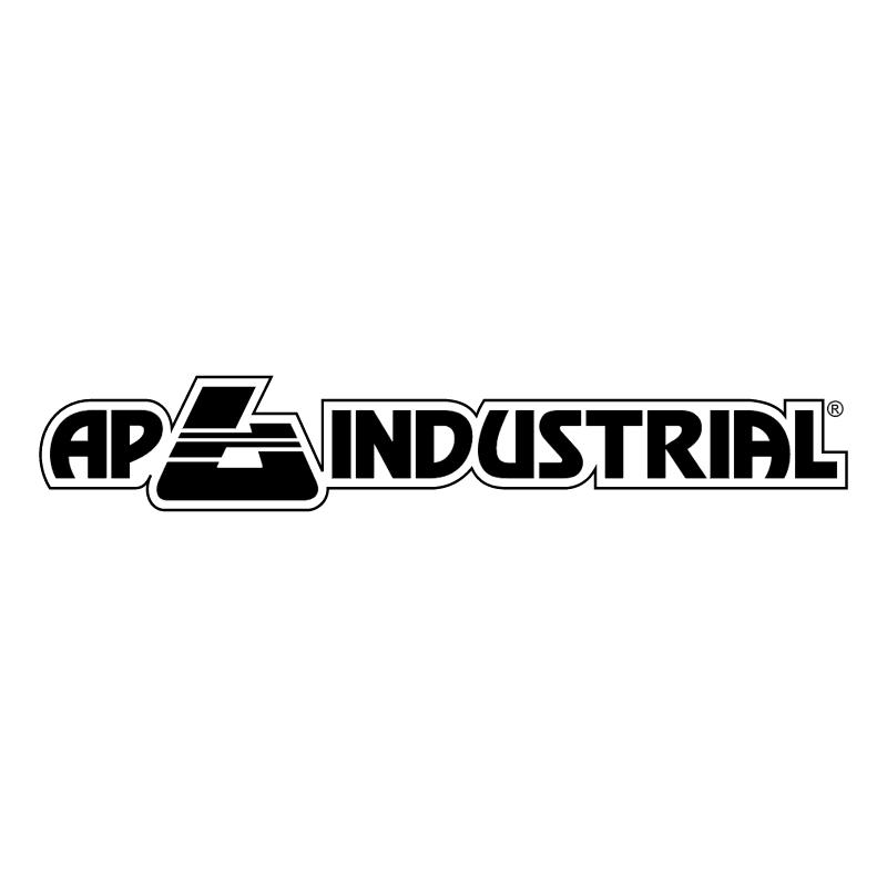 AP Industrial vector