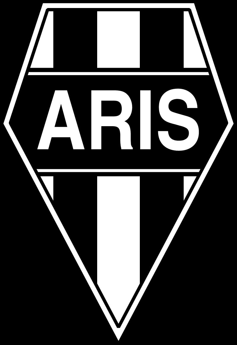 ARIS vector